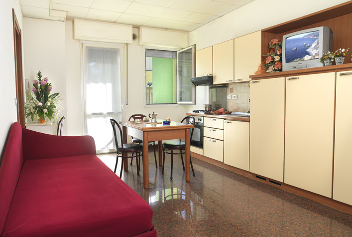 residence-students-a9e3986a7ab2ee88b4045