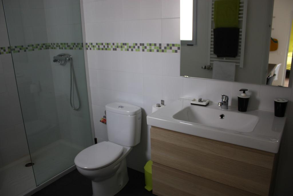 Residencia de estudiantes en el centro de sabadell a 6 de la uab y a 10 de esdi residencias - Casa en sabadell centro ...