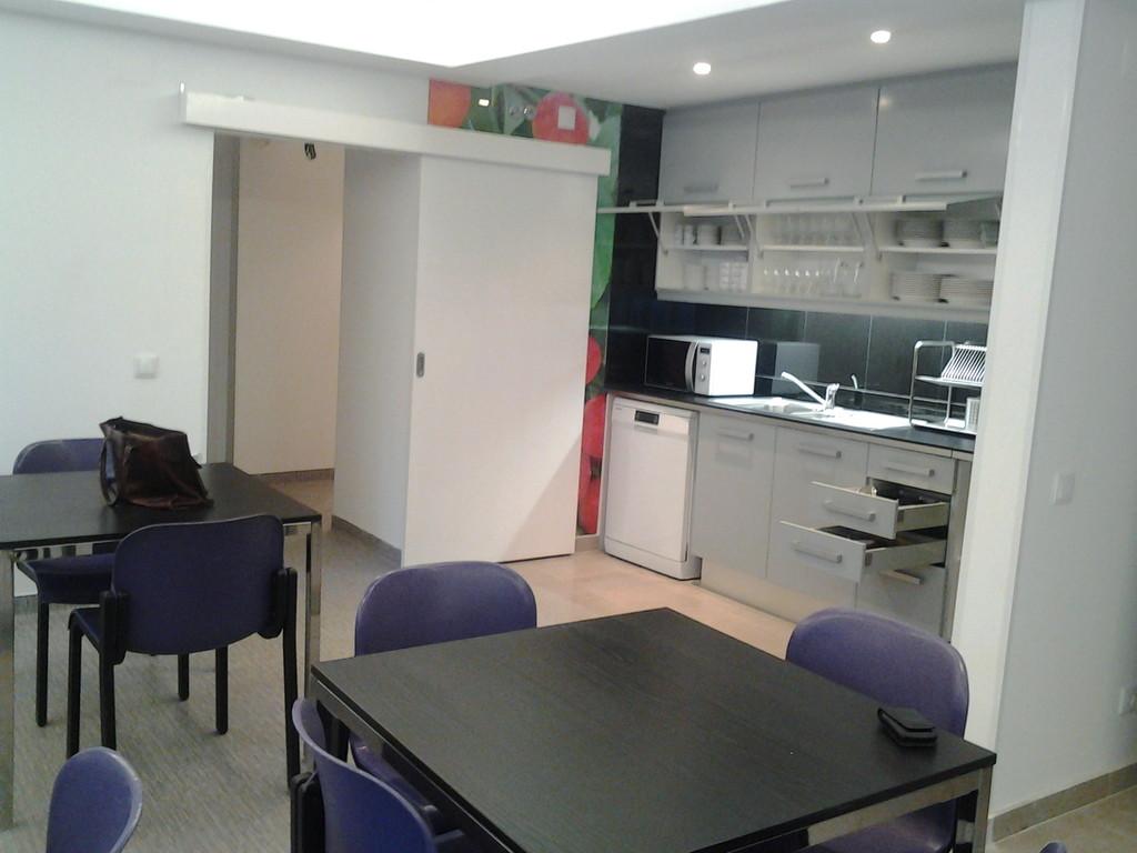 residencia-universitaria-242d50d1fc3a430
