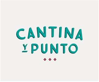 restaurante-mexicano-calidad-5480b162fcd