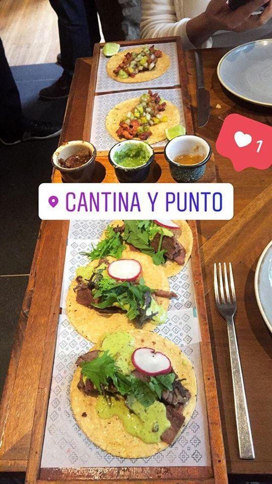 restaurante-mexicano-calidad-a302cd54979