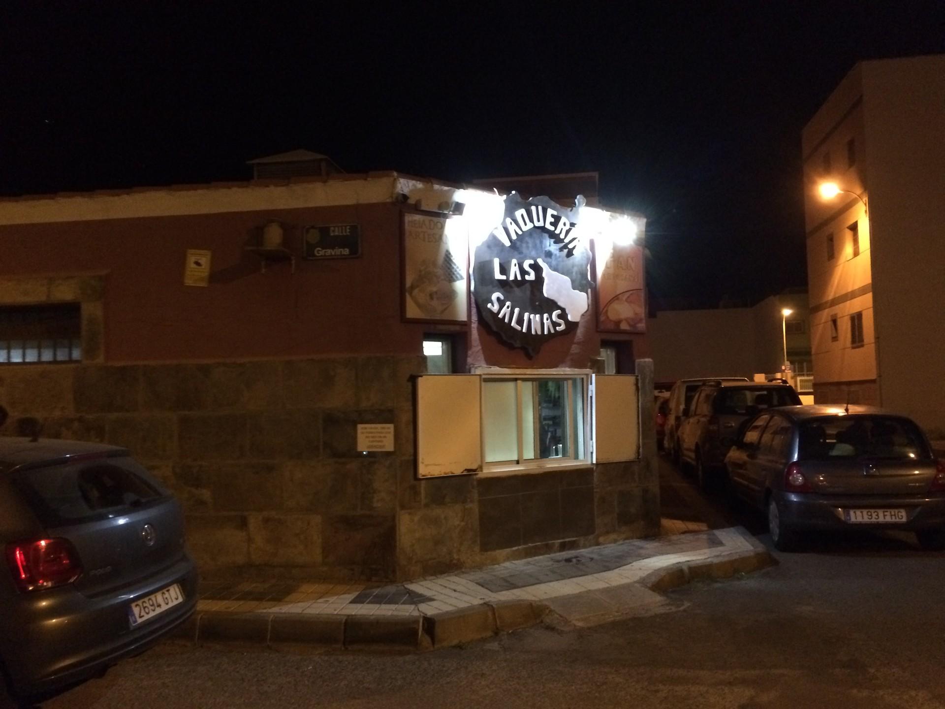 restaurante-vaqueria-las-salinas-51605d1