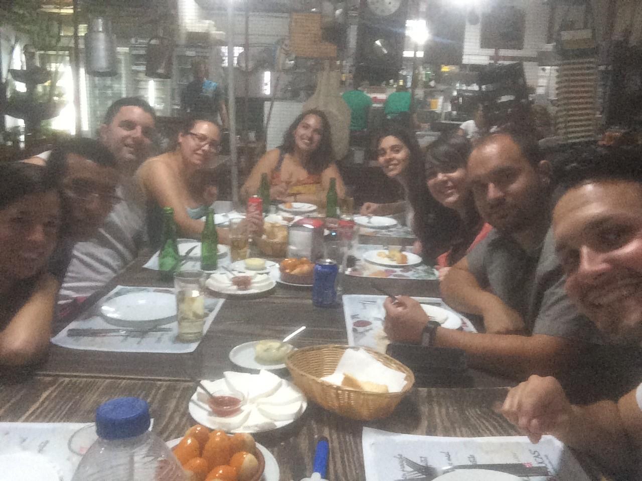 restaurante-vaqueria-las-salinas-7e4f53f