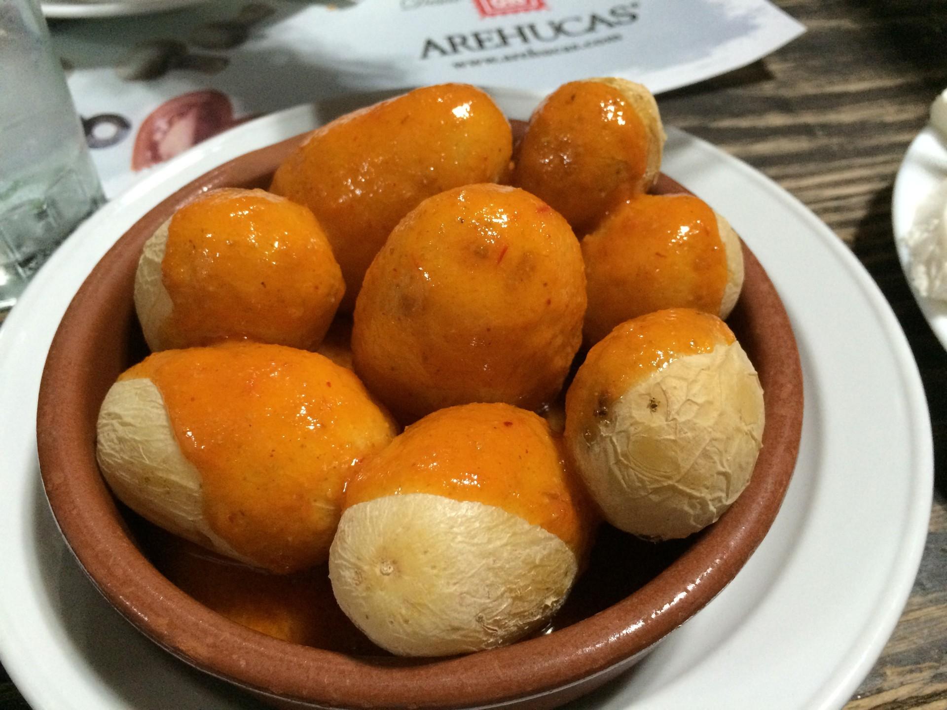 restaurante-vaqueria-las-salinas-adce303
