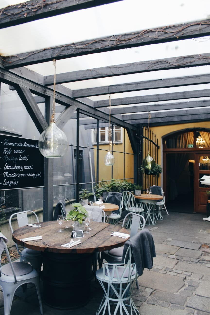 restaurantes-cafeterias-recomendables-pr