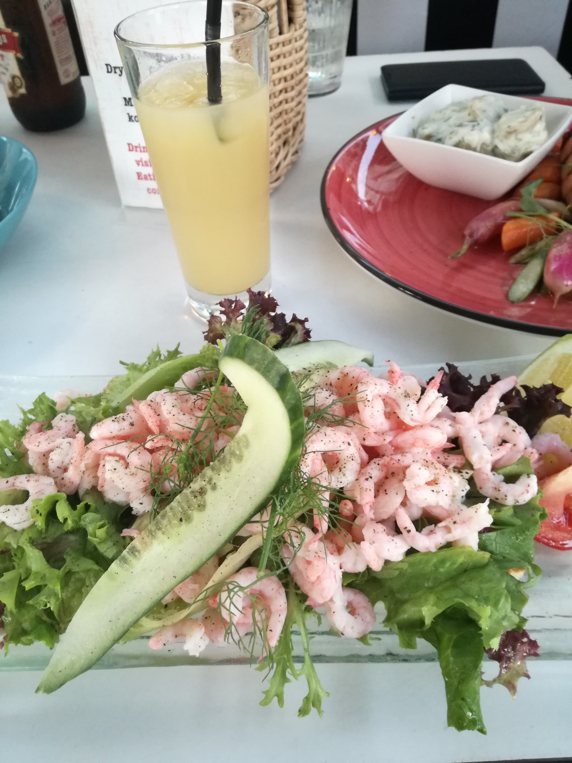 restaurantes-recomendables-estocolmo-145