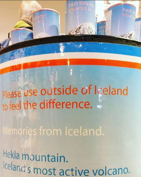 Reykjavik Czyli Marzenia Się Spełniają Erasmusowe Doświadczenia