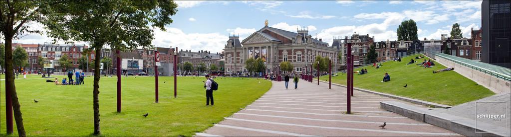 rijsk-museum-amsterdam-86b3f8564033ee25d