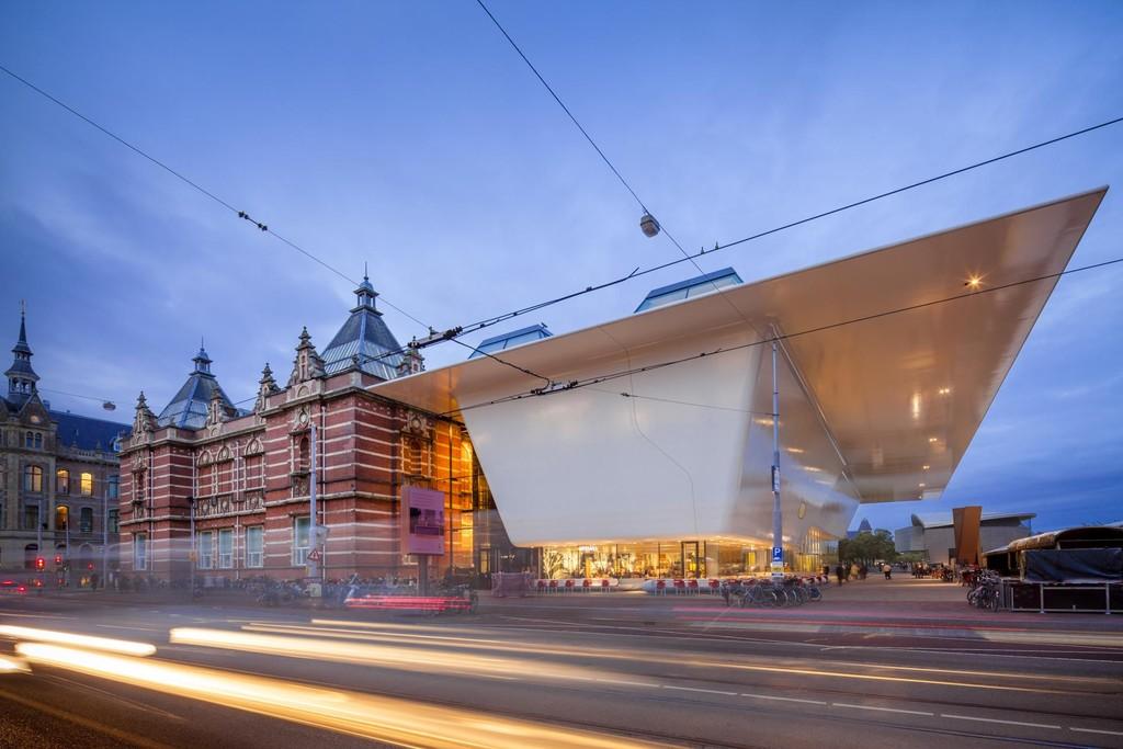 rijsk-museum-amsterdam-f7232ca8240333d17