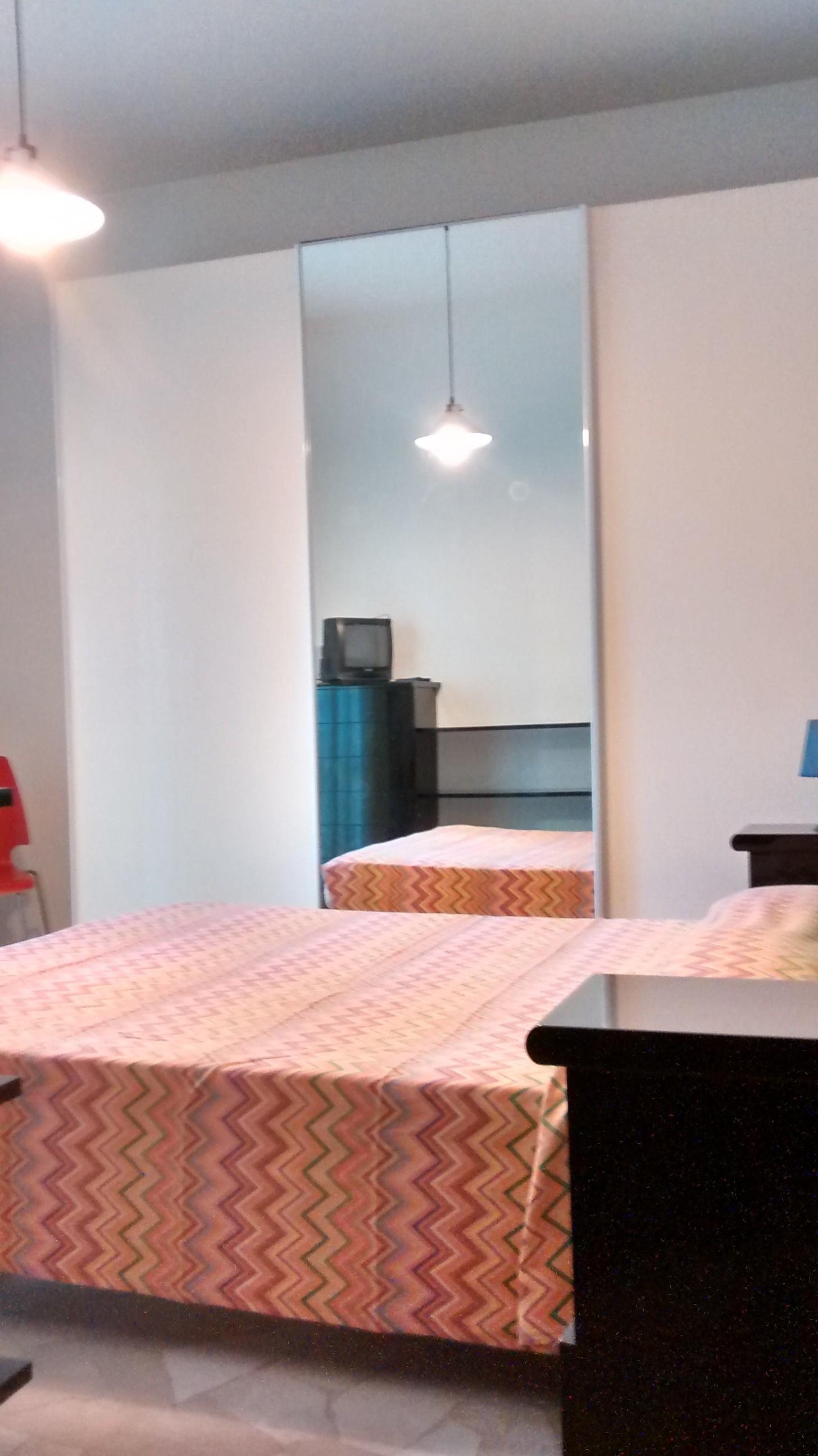 rimini-grande-appartamento-arredato-tutto-per-studenti-d9849c226d6f565ca7311e8a4cd9b64a