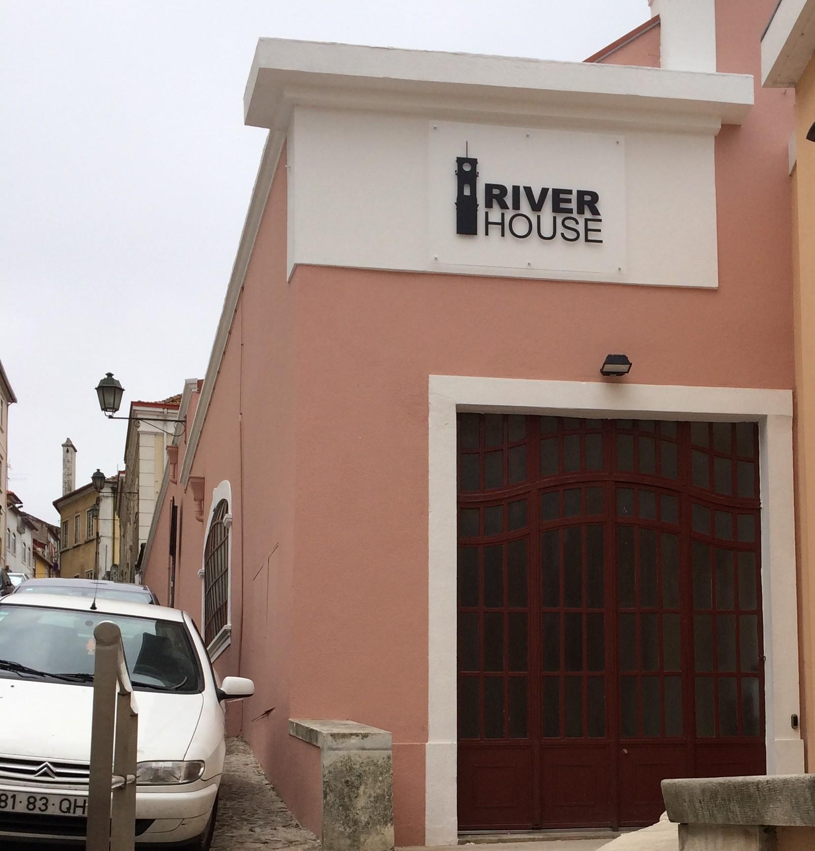 River House, Grande Quarto Duplo+1 para partilhar - Q16