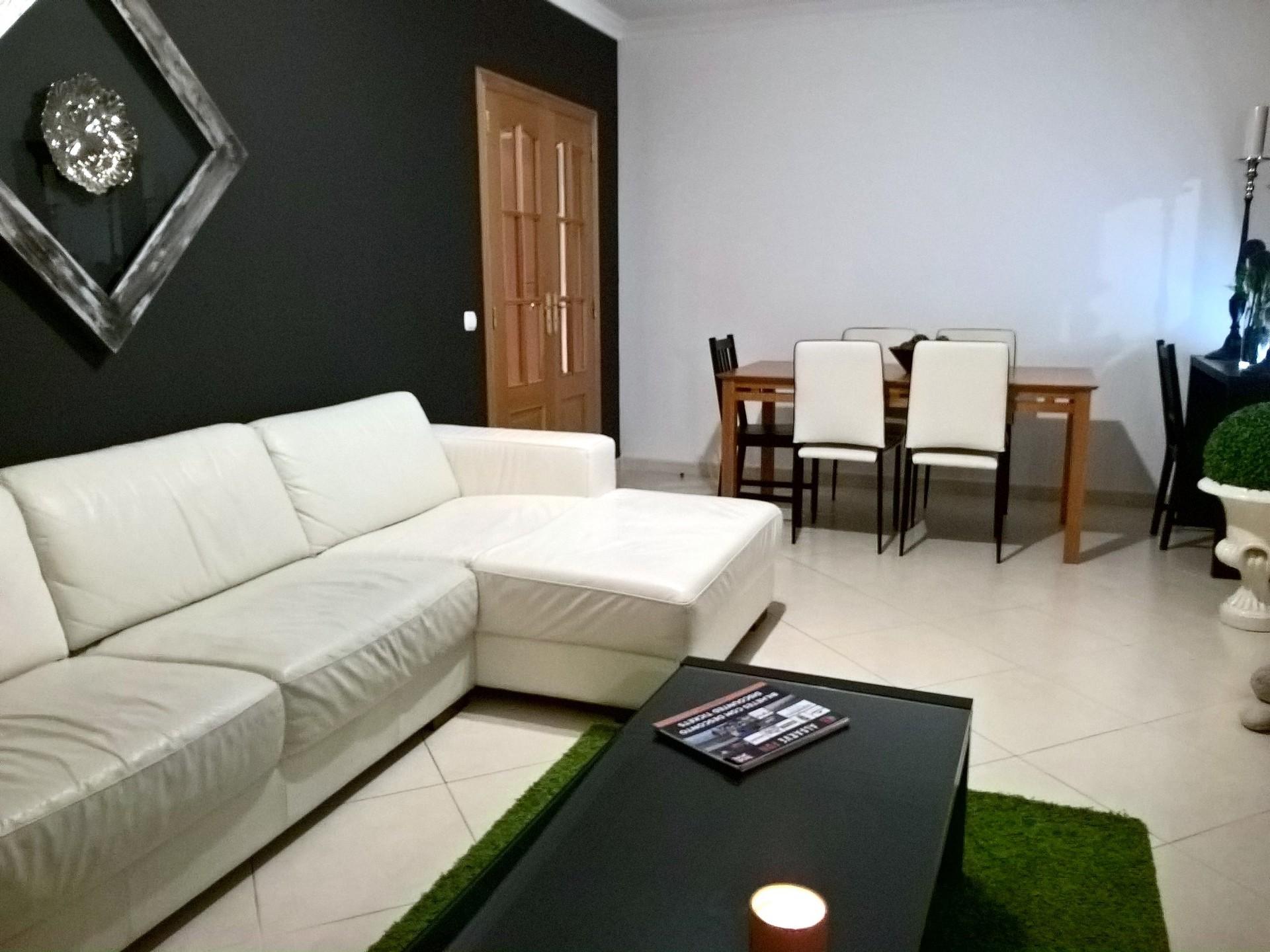 Rocha Residence Portimão