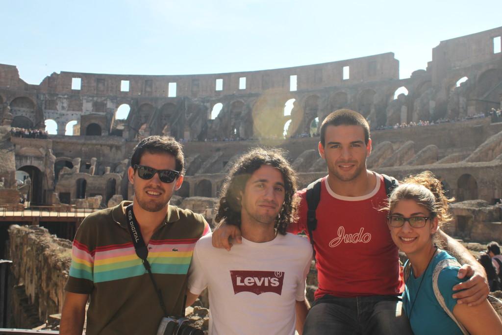 roma-italianos-y-espanoles-a8761d21e4b28