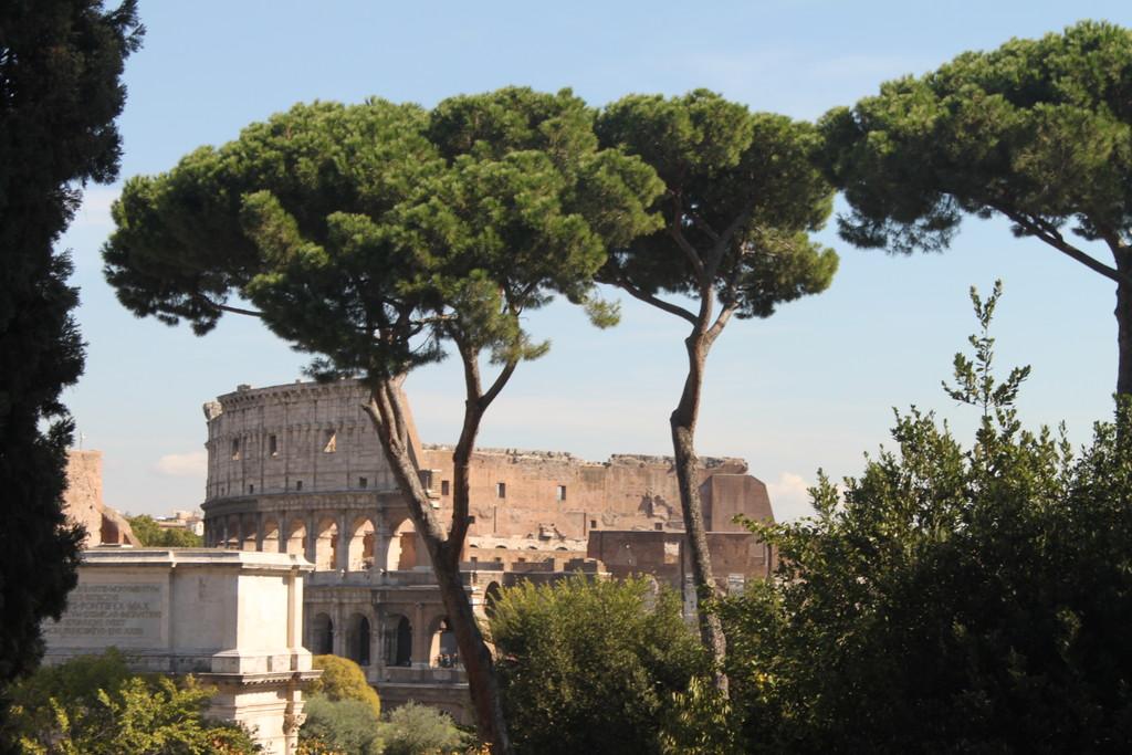 roma-italianos-y-espanoles-aa4576753a67a