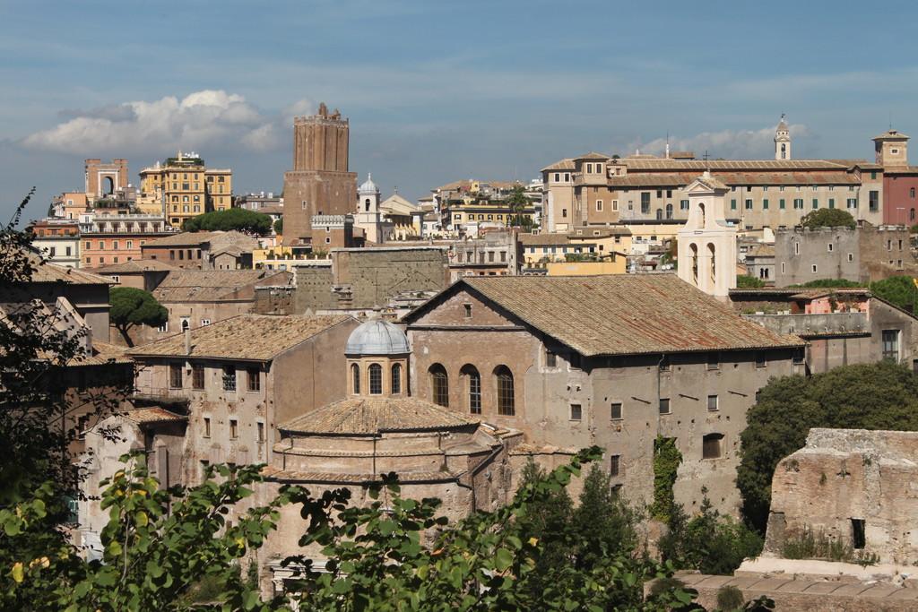 roma-italianos-y-espanoles-b7001c8371e09