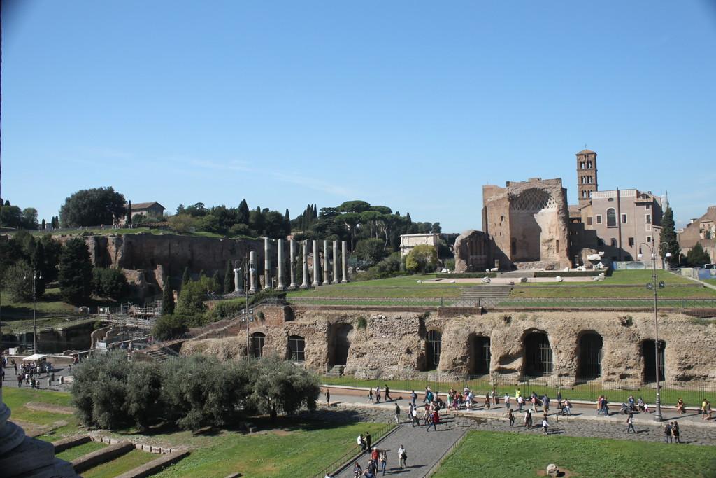 roma-italianos-y-espanoles-bec4002662586