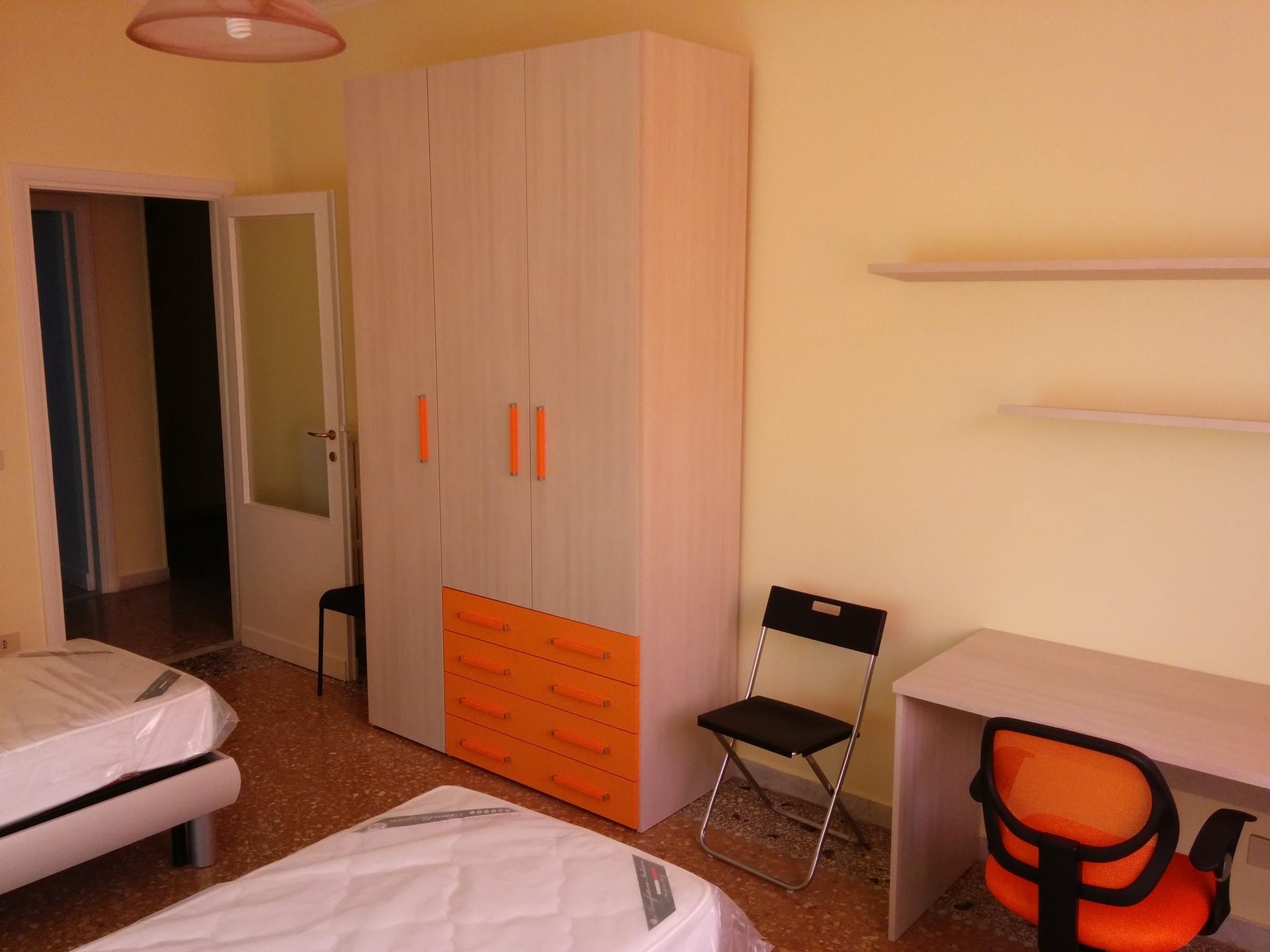 Roma stanza doppia a 100 metri dalla metropolitana b1 for Stanza affitto roma