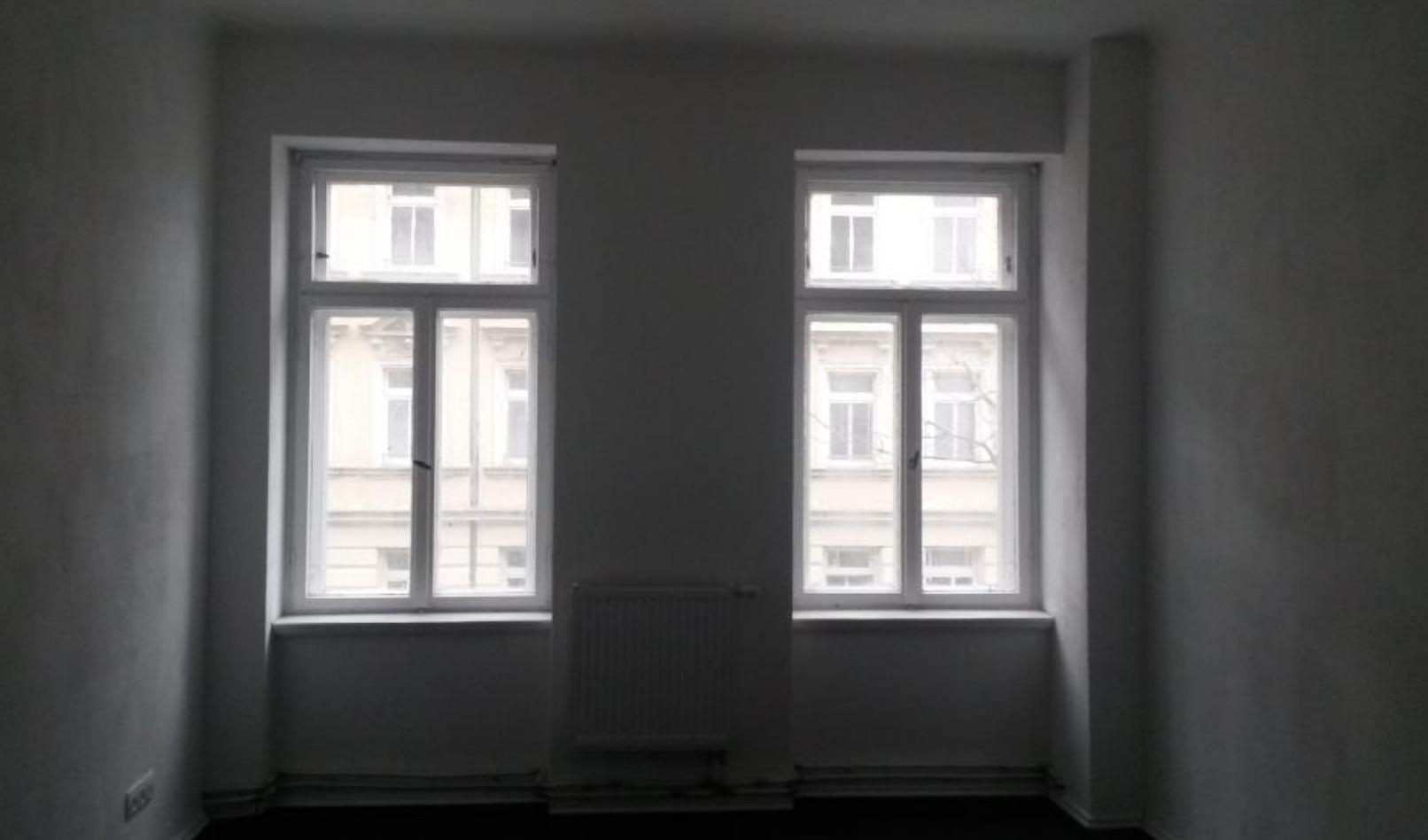 Paulinenstraße 1, 04315 Leipzig, Germany