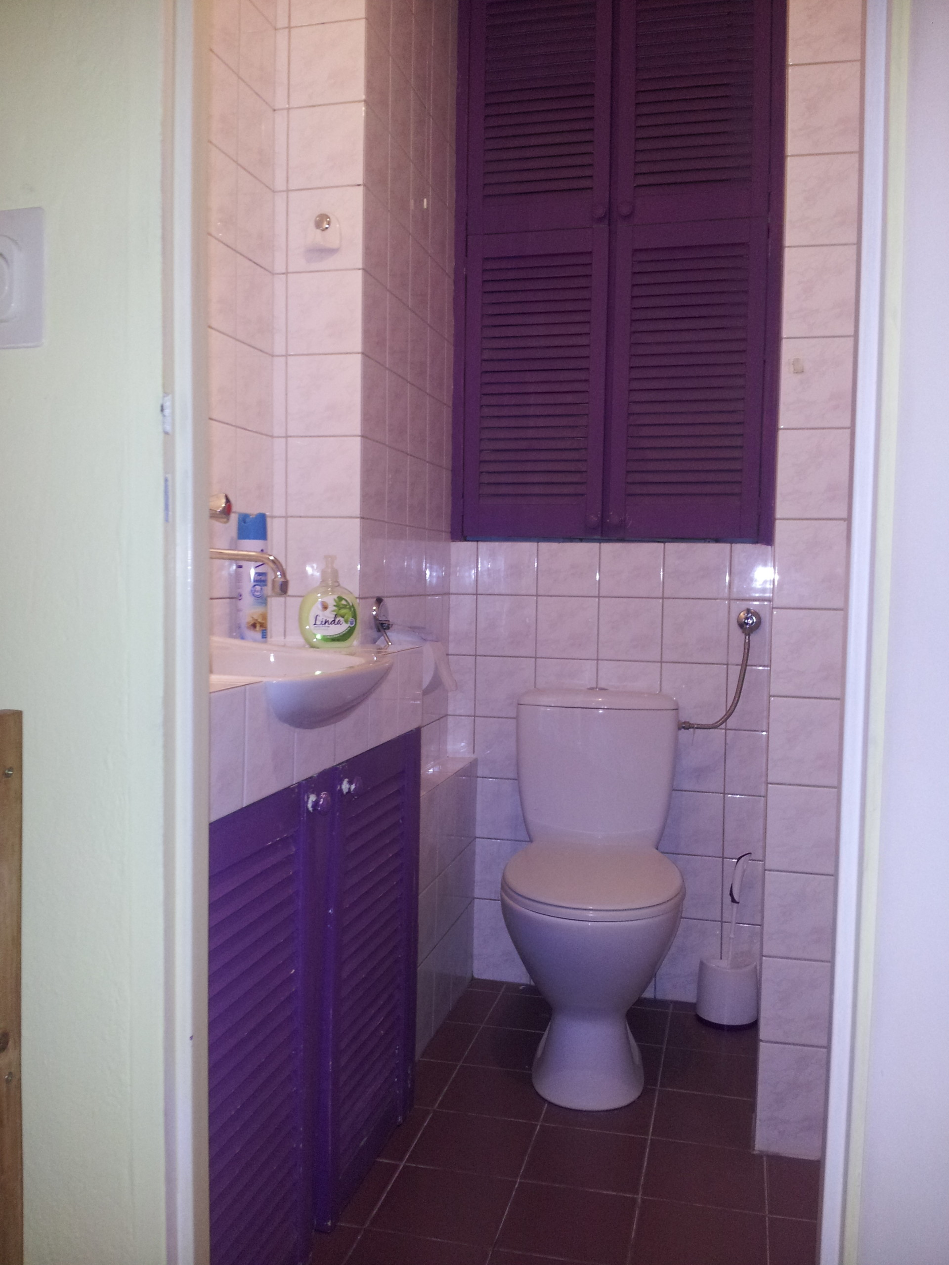 0 bedroom Habitaciones en pisos compartidos