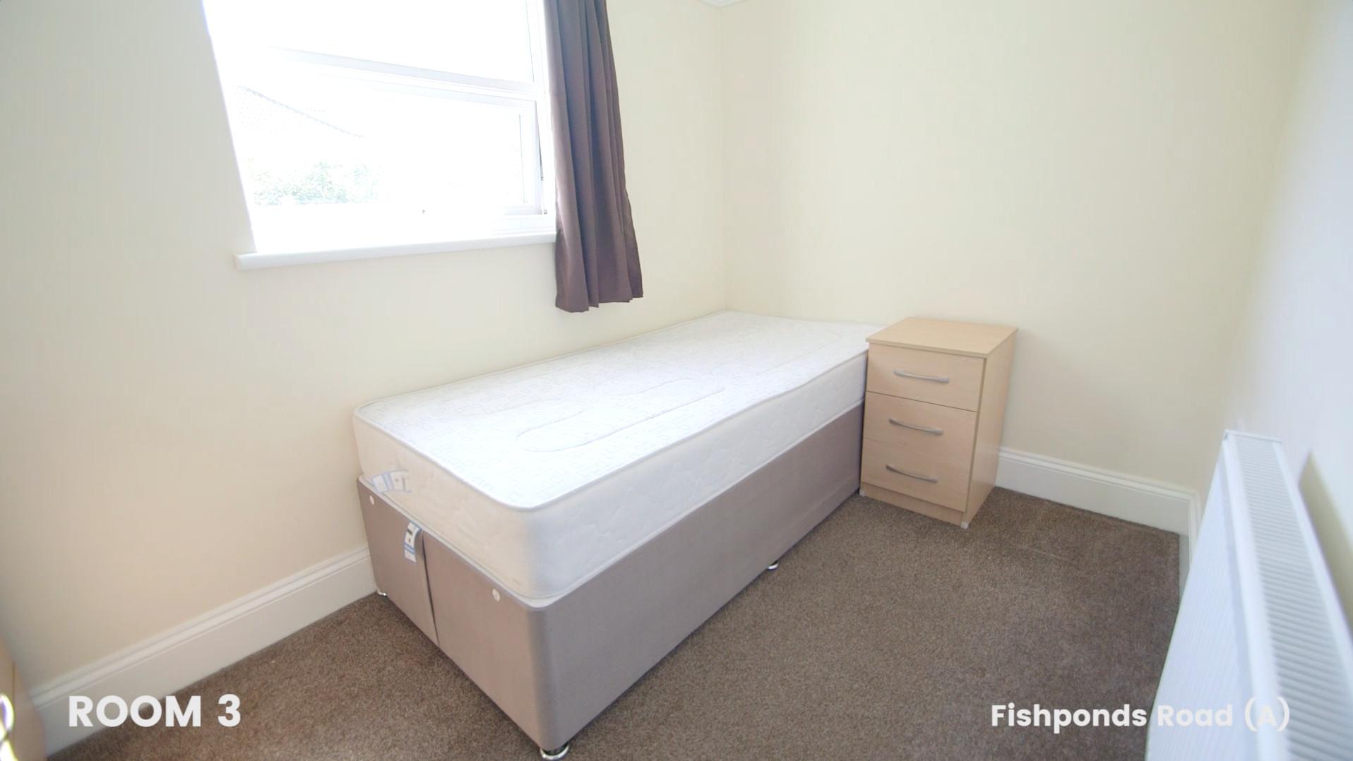 496 Fishponds Rd, Bristol BS16 3DT, UK
