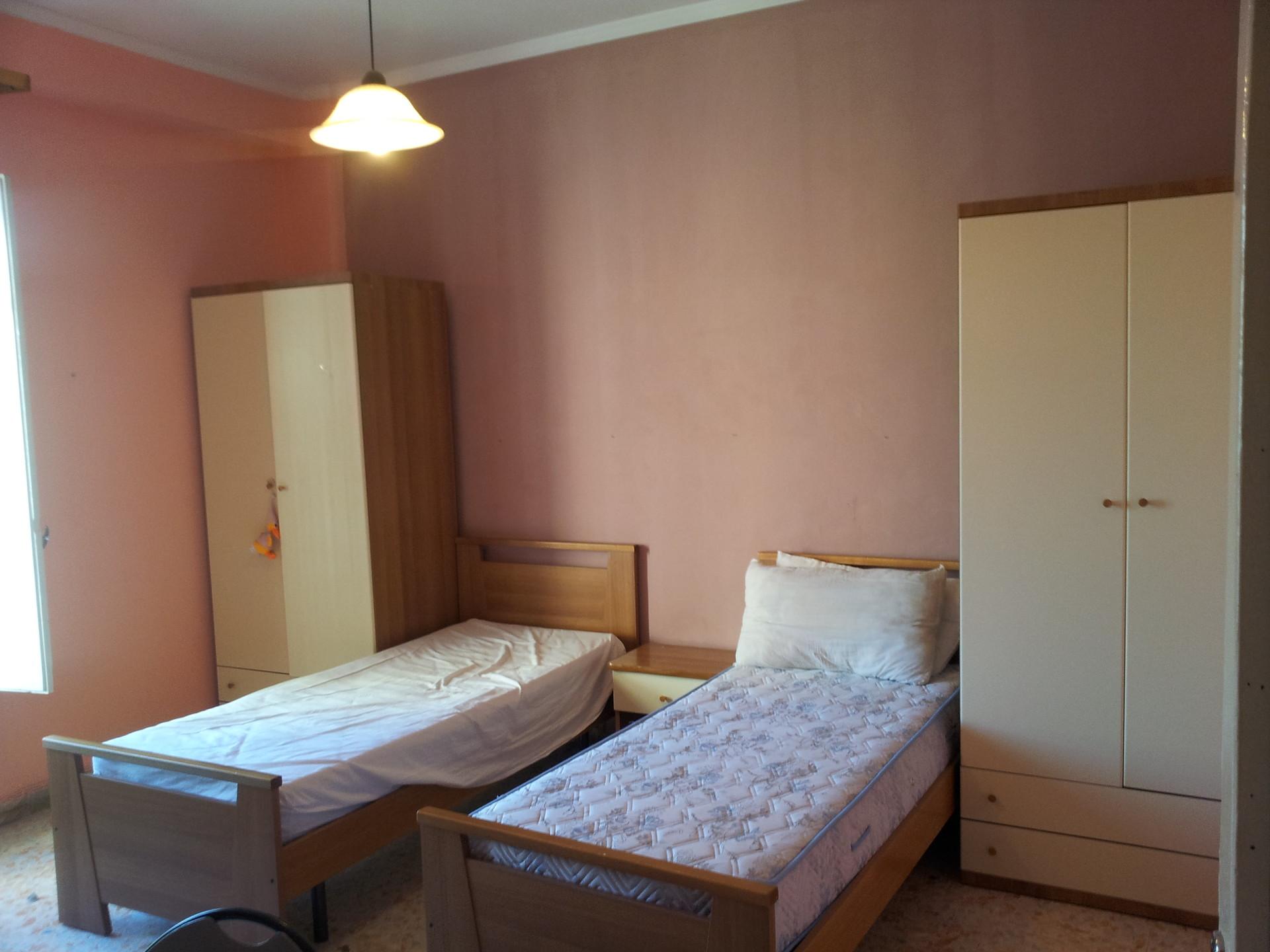 Via Vicenza, 12, 95127 Catania CT, Italy