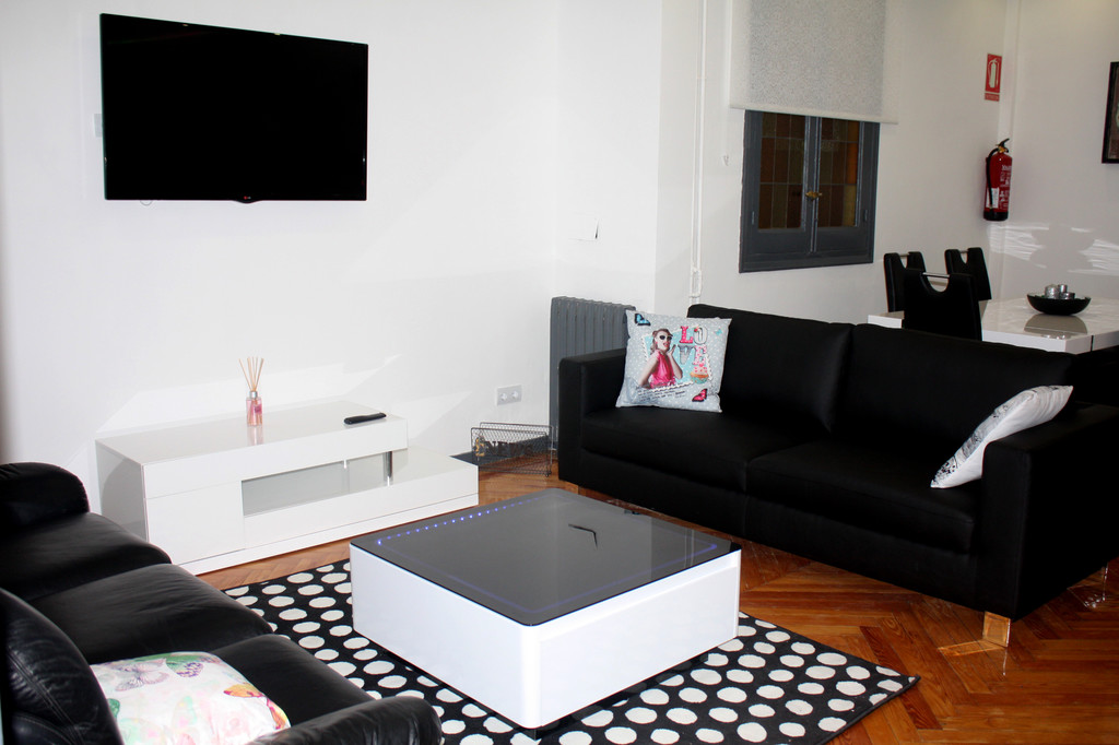 [Room 7] Amazing, luminous and spacious room in student residenc