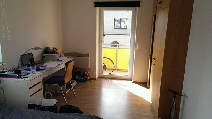 room-a-flat-sharing-community-4dd9cb41459a47b643b08e12f9e704a9