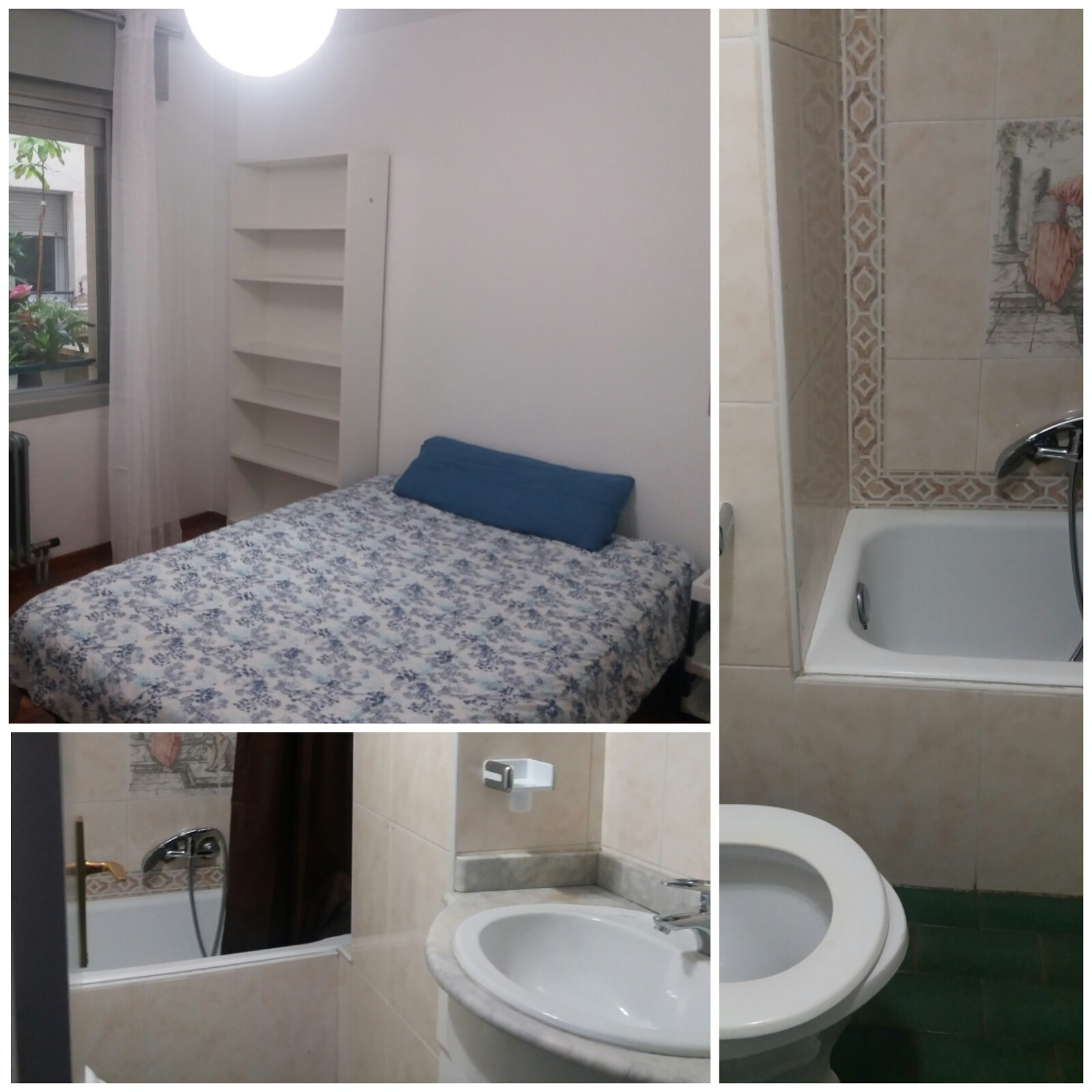 room-adapted-study-private-bathroom-43faabfe4d32471185629502ada8b741