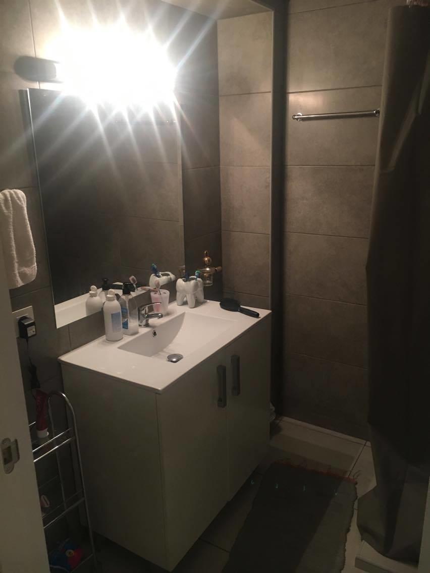 room-apartament-76d2d5e23f245f0cc83eb0b70fd993ff