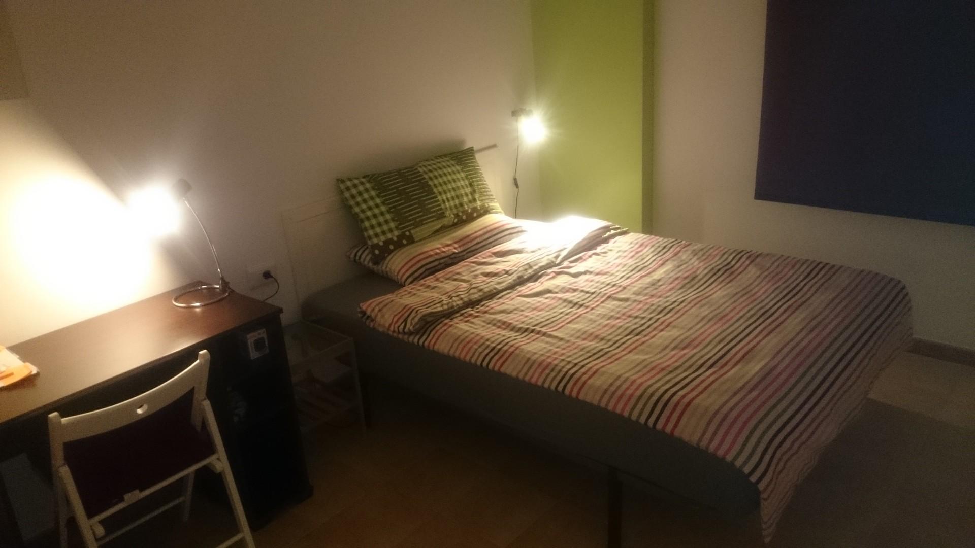 room-august-0803dcf1e48728353e590615e406a9f4