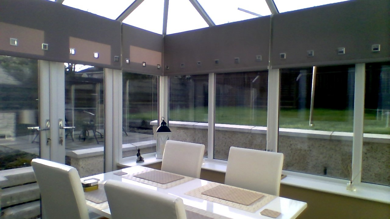 room-available-be8cc993953d115a6457e7097