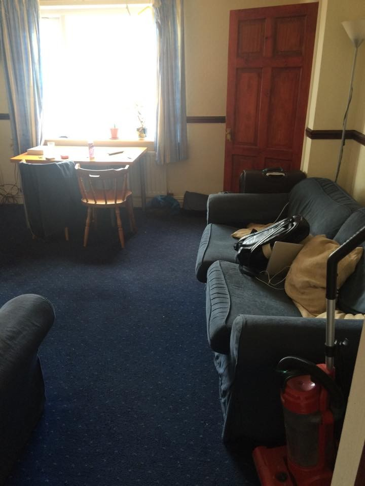 room-available-centrally-located-house-whinney-hill-0ec33e90441ba7ae39d7df17a1e528d8