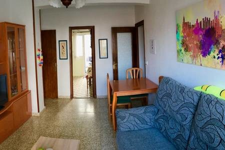 room-available-in-a-lovely-flat-in-casco