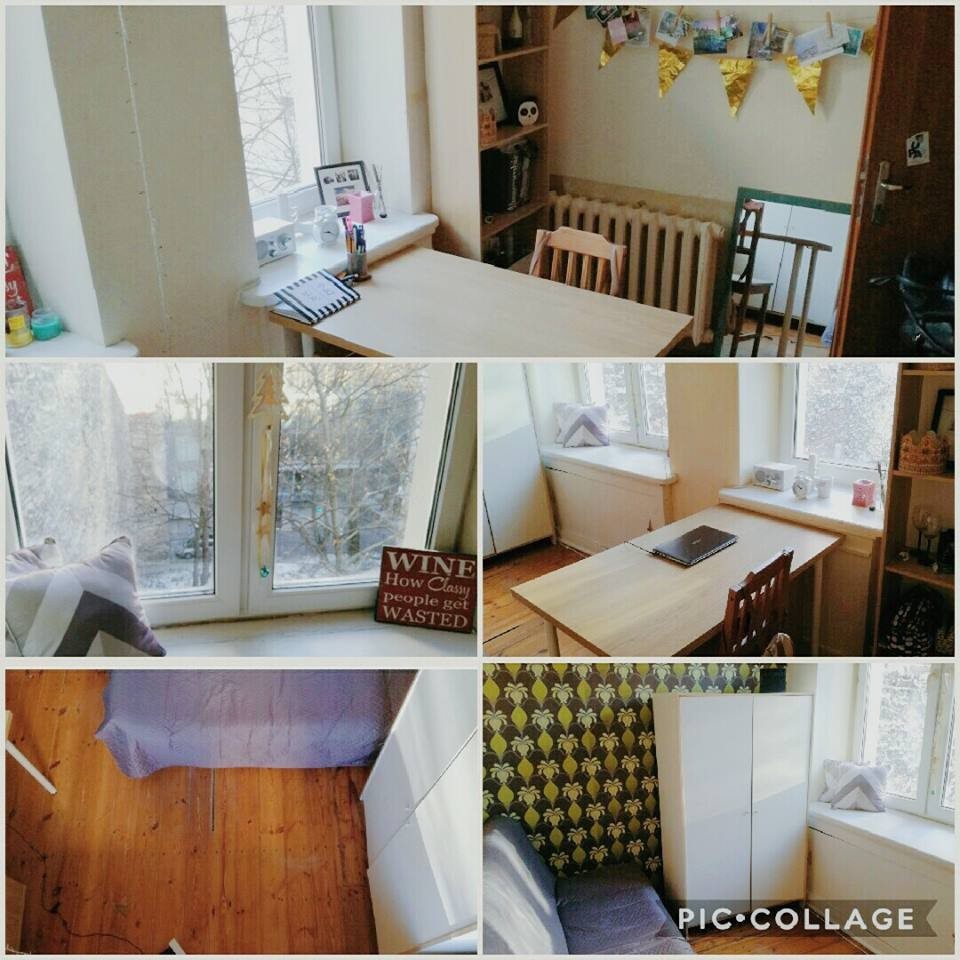 room-available-warsaw-5390dae55337218f215515378de9df8d