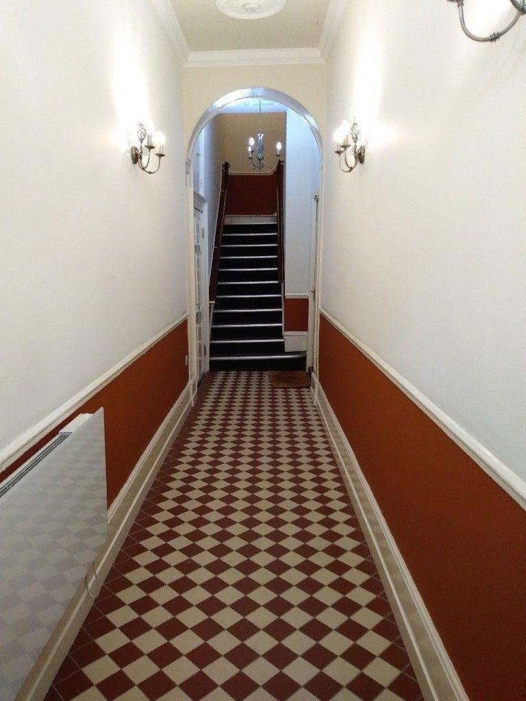 room in Beverley