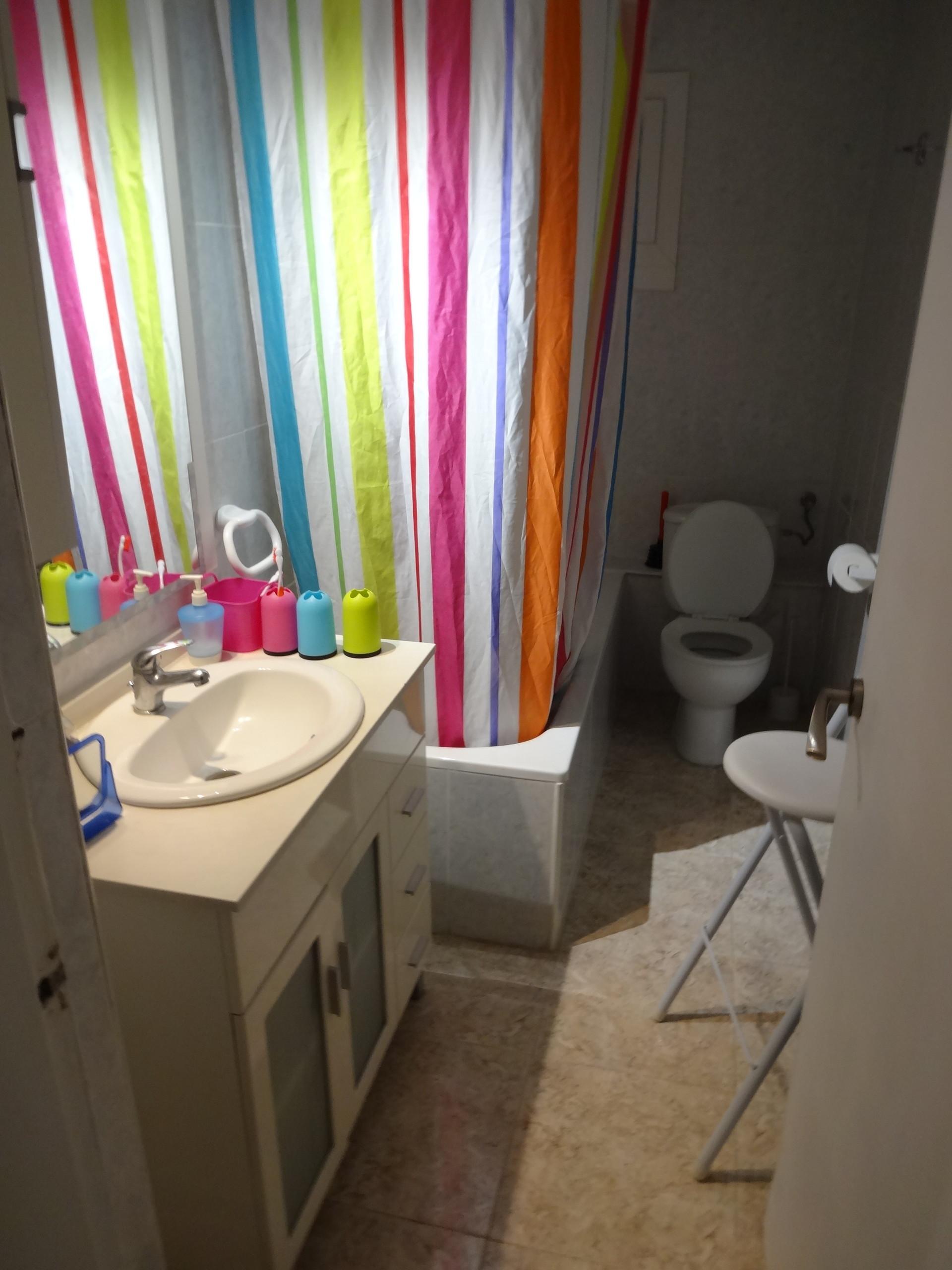 Room central Girona