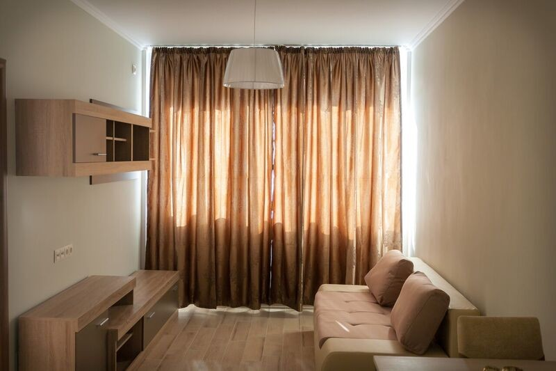 this room coud also offer you a relaxation mood