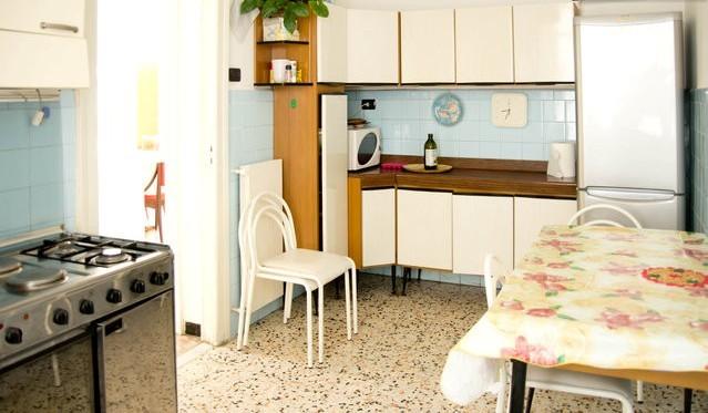 Via Fabrizio Pinto, 45, 84124 Salerno SA, Italy