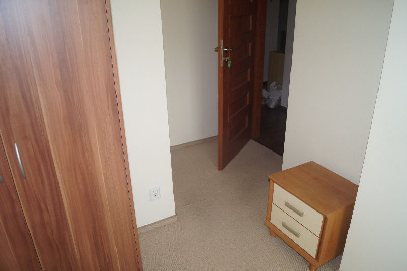 Room for Erasmus Old Town ul. Karmelicka close to AGH PK UJ UEK
