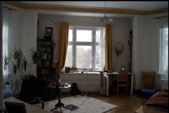 Achtermannstraße 62,  13187 Berlin