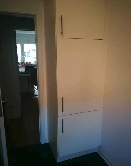 Room in Flatshare in Bremen Hemelingen