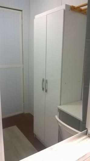 ROOM FOR GIRLS OR BOYS, 15 MIN TO UFRS _ PORTO ALEGRE, BRAZIL