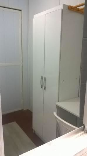 ROOM FOR GIRLS OR BOYS, 15 MIN TO UFRS _ PORTO ALEGRE, BRAZIL
