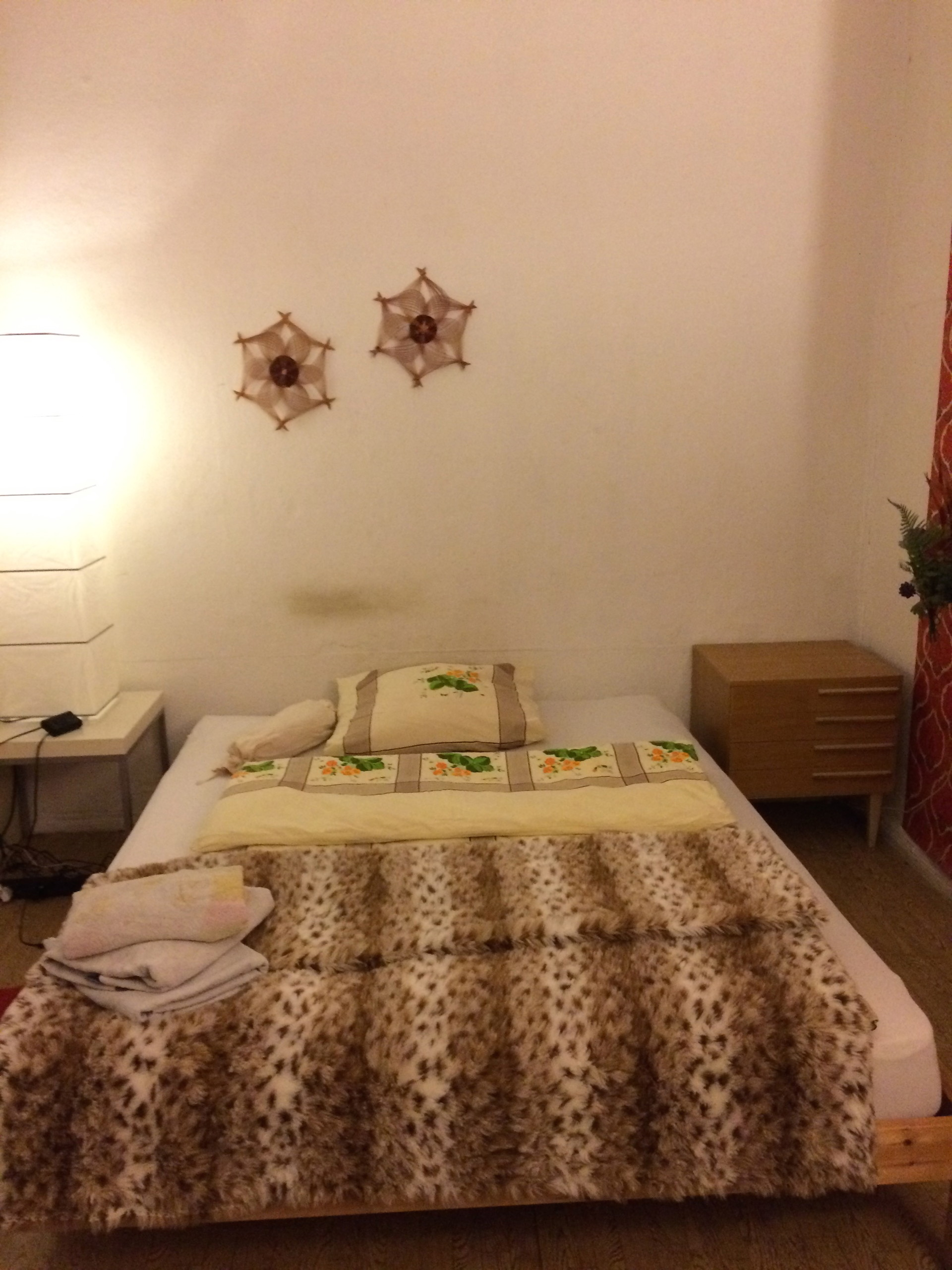 room-furnished-central-mitte-flat-ff2f55b19c14a5f7cf770812672395ad