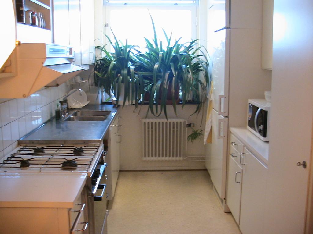 room-gothenburgsweden-a363b8c4be6a4aaeed2746af26c71fcb