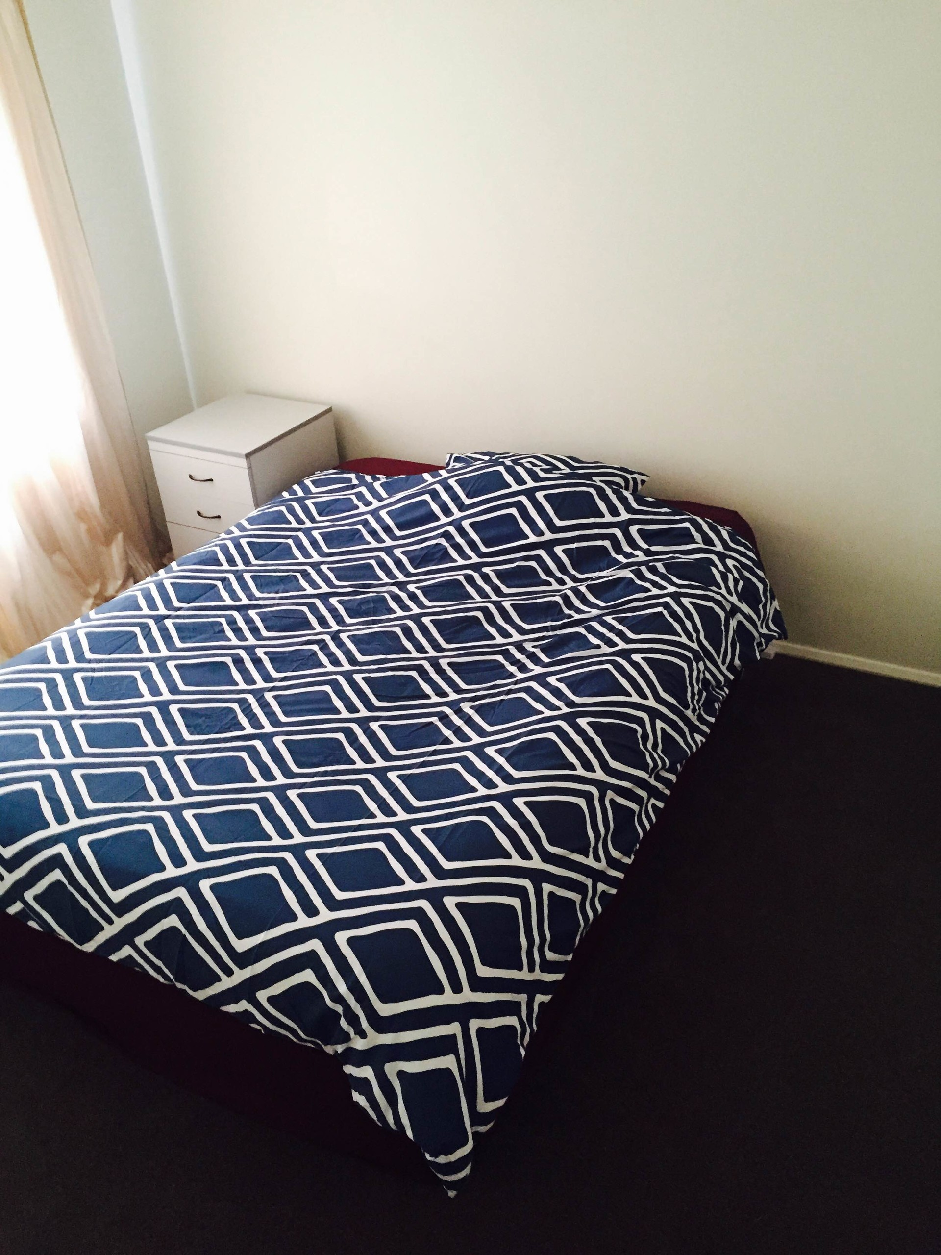 Room in House in Burwood