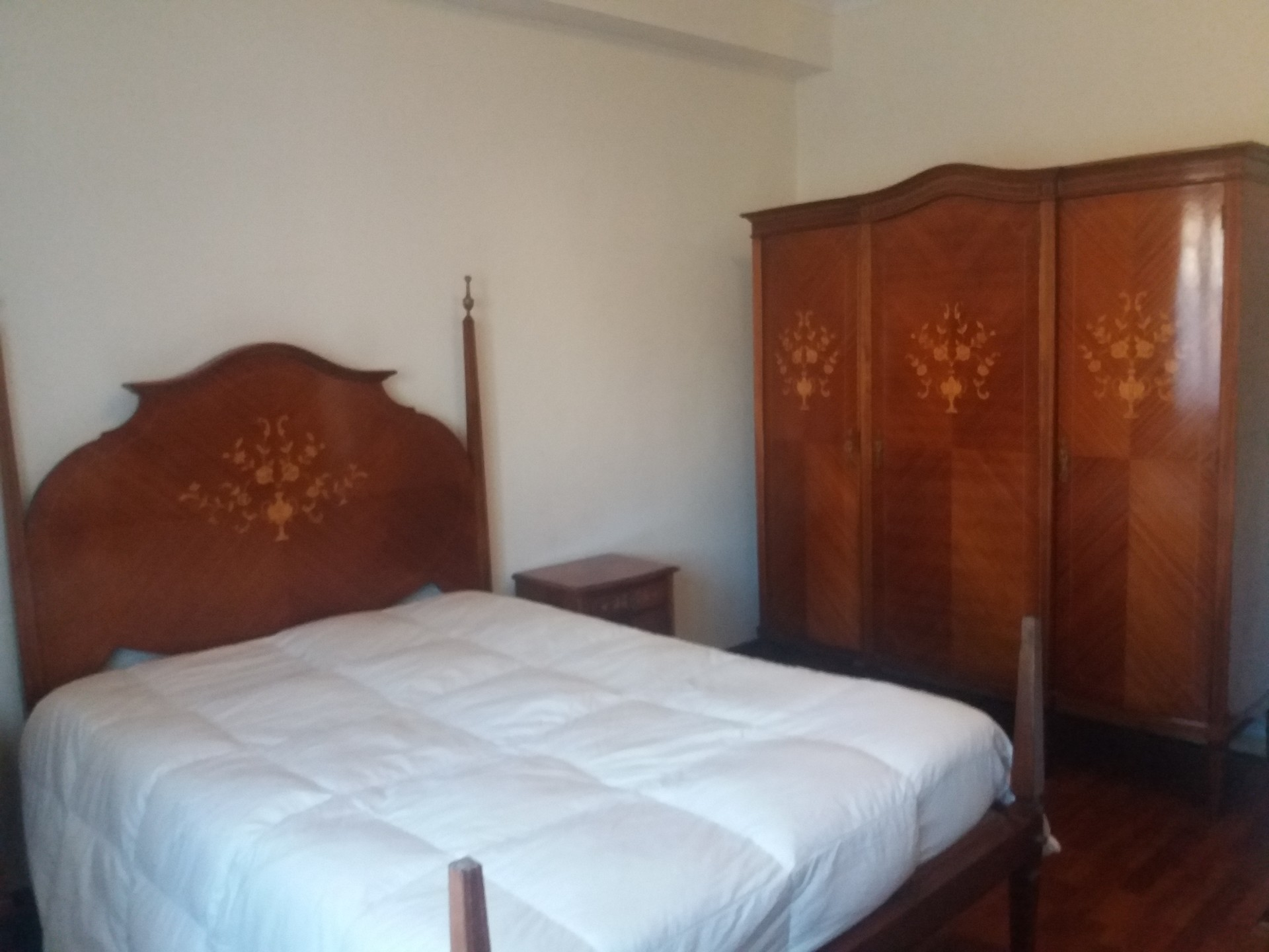 room-in-the-historic-center-of-aveiro-and-10-minutes-walk-from-the-university-5d63e1a6b00034705f814f1041240032