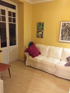 room-living-roomvalencia-downtown-ed7ee7