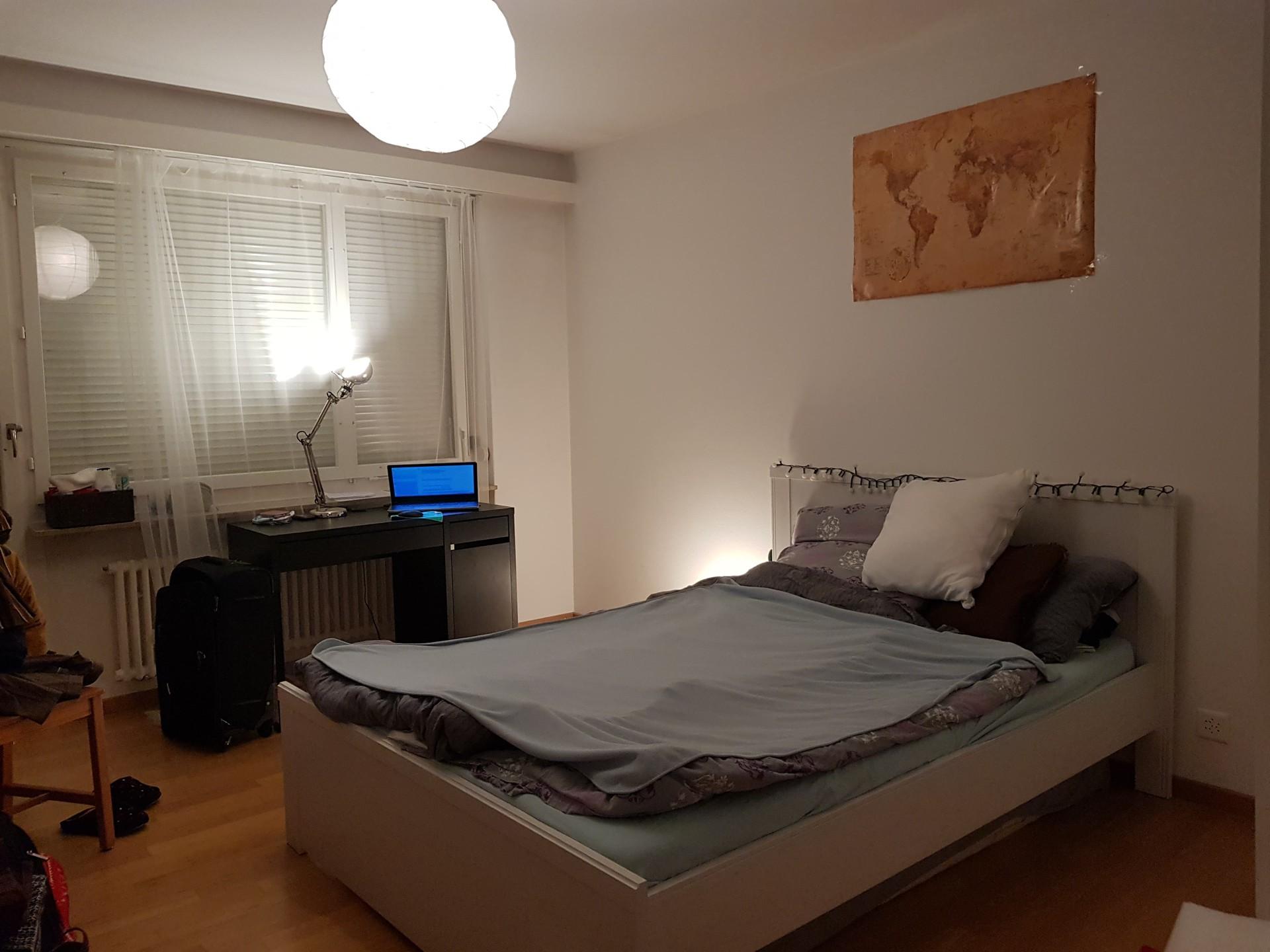 room-month-zurich-city-13ad20c0d56a8e13932b5ea301f6f69e