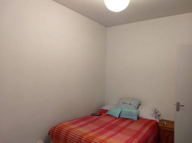 room-narvarte-poniente-8b137eec0ffb8b9a637f546667dc5fac